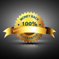 Money Back Guarantee – Meaning, Pros And Cons