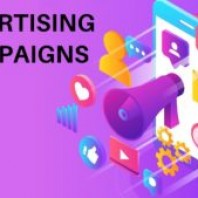 Advertising Campaigns – Elements, Types and Best Campaign Examples