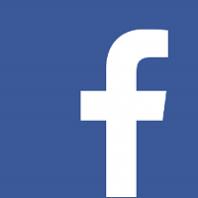 "Senators Slam Facebook for Alleged PR ""Targeting"""