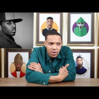 G Herbo Was Nervous To Meet Fabolous When Picking Up His Daughter Tiana For Date