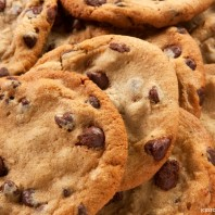 It's crunch time for cookie bashers: Why we need cookies to protect the open Internet