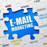 3 Tips for Email Marketing that Works