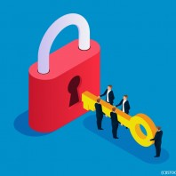 For cybersecurity marketers, a sense of clarity is desperately needed