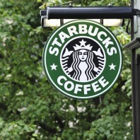 Starbucks flips the equation with Deep Brew – by using AI for a more humanised customer experience