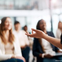 The importance of becoming a 'unifier' CMO – and building relationships in the C-suite