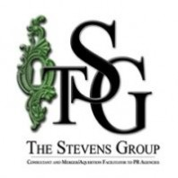 The Stevens Group Offer to PR Agency Principals