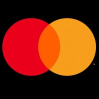How Mastercard is leveraging its sonic identity – and evolving brand security in the process