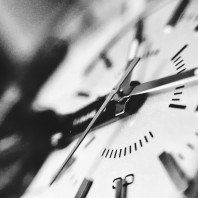 Isolation doesn't have to be isolating: How brands can use their time wisely in the time of Covid-19