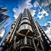 If Lloyd's wants to change workplace behaviour, it needs to rethink how it judges performance