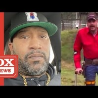 Bun B Rips 'Tiger King' Joe Exotic For Wanting To Say The N Word Like Rappers