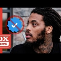Waka Flocka Flame Bursts Clout Chasers' Bubbles With Instagram PSA