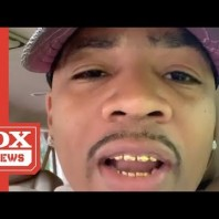 Plies Calls Out CEOs Who Let Their Employees Risk Coronavirus For Minimum Wage