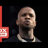 Tory Lanez Tweets Then Deletes Apology For Saying He Was The Best Rapper Alive