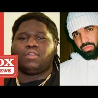 Young Chop Is Now Going At Drake's Head