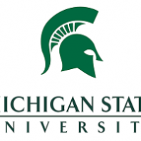 MSU Under Scrutiny Again as Former President is Charged