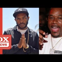 Wack 100 Fires Back At J Stone Over Alleged Nipsey Hussle Confrontation