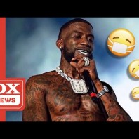 Gucci Mane Prays His Haters Die From COVID-19