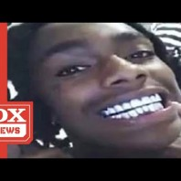 Unlike Tekashi 6ix9ine, COVID-19 Won't Spring YNW Melly Out Of Prison