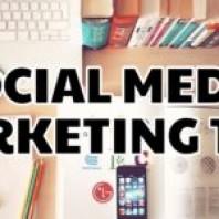 10 Best Social Media Marketing Tips