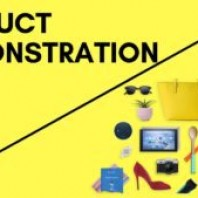 What is Product Demonstration? Types of Product Demonstration