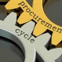 What is Procurement Cycle?