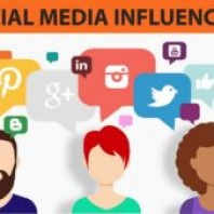 Beginners Guide to Social Media Influencers