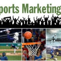 What is Sports Marketing? Sports marketing discussed in detail