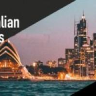 Top 10 Australian Brands in the world