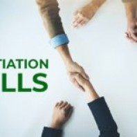 Top 12 Negotiation Skills you should Possess