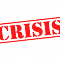 What Should Crisis Communications Mean to You?