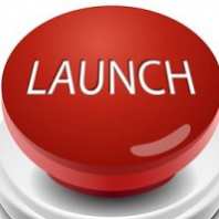 Four Things to Know Before Your Tech Product Launch