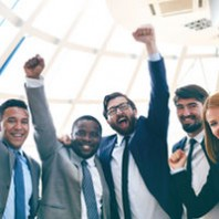 10 Employee Retention Tips for the Modern Workforce