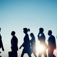 3 Ways to Attract Top Talent in This Competitive Market