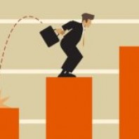 What is Sales Growth? Sales growth Explained in Detail