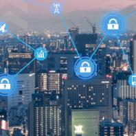 OWASP Top 10  Security Risks – Part III