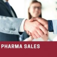 What is Pharmaceutical Sales? A look into Pharma Sales