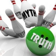 12 Myths About Public Relations Firms Being Acquired