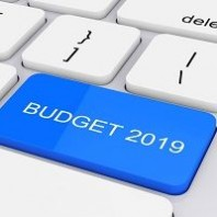 Which Budgeting Strategy Is Right For You?