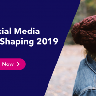 The Biggest Social Media Trends to Know in 2019