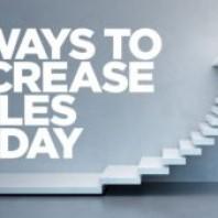 How to Increase Sales? 10 strategies for Increasing Sales