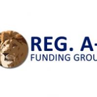 Reg. A Funding Group Illustrates Location-Based Marketing with Kratom Maps Website