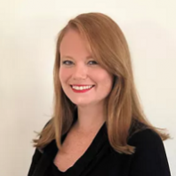 Caliber Corporate Advisers Solidifies Leadership Team with the Appointment of Grace Keith as President