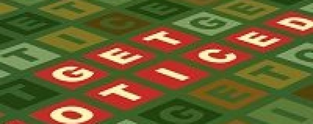 5WPR CEO Presents:Six Elements of Effective Interactive Marketing