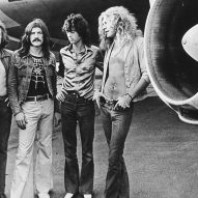Led Zeppelin to face new trial over 'Stairway To Heaven' copyright infringement claims