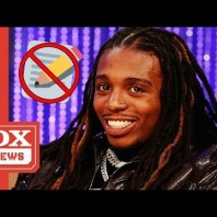 Jacquees Refuses To Stop Doing Cover Songs Amidst Petition Signing & Refers To Himself In 3rd Person