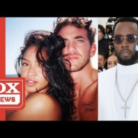 Diddy Allegedly Feels Betrayed By Cassie After She Slept With The Personal Trainer He Hired