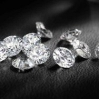 Top Diamond brands in the world