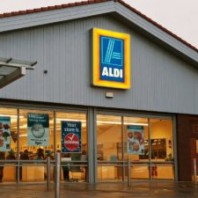 Marketing strategy of Aldi
