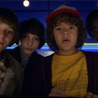 'Stranger Things' 3: Release date, cast, trailers, plot hints and more