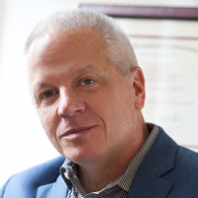 Peppercomm Co-Founder and CEO Steve Cody Elected Chair of the Institute for Public Relations Board of Trustees